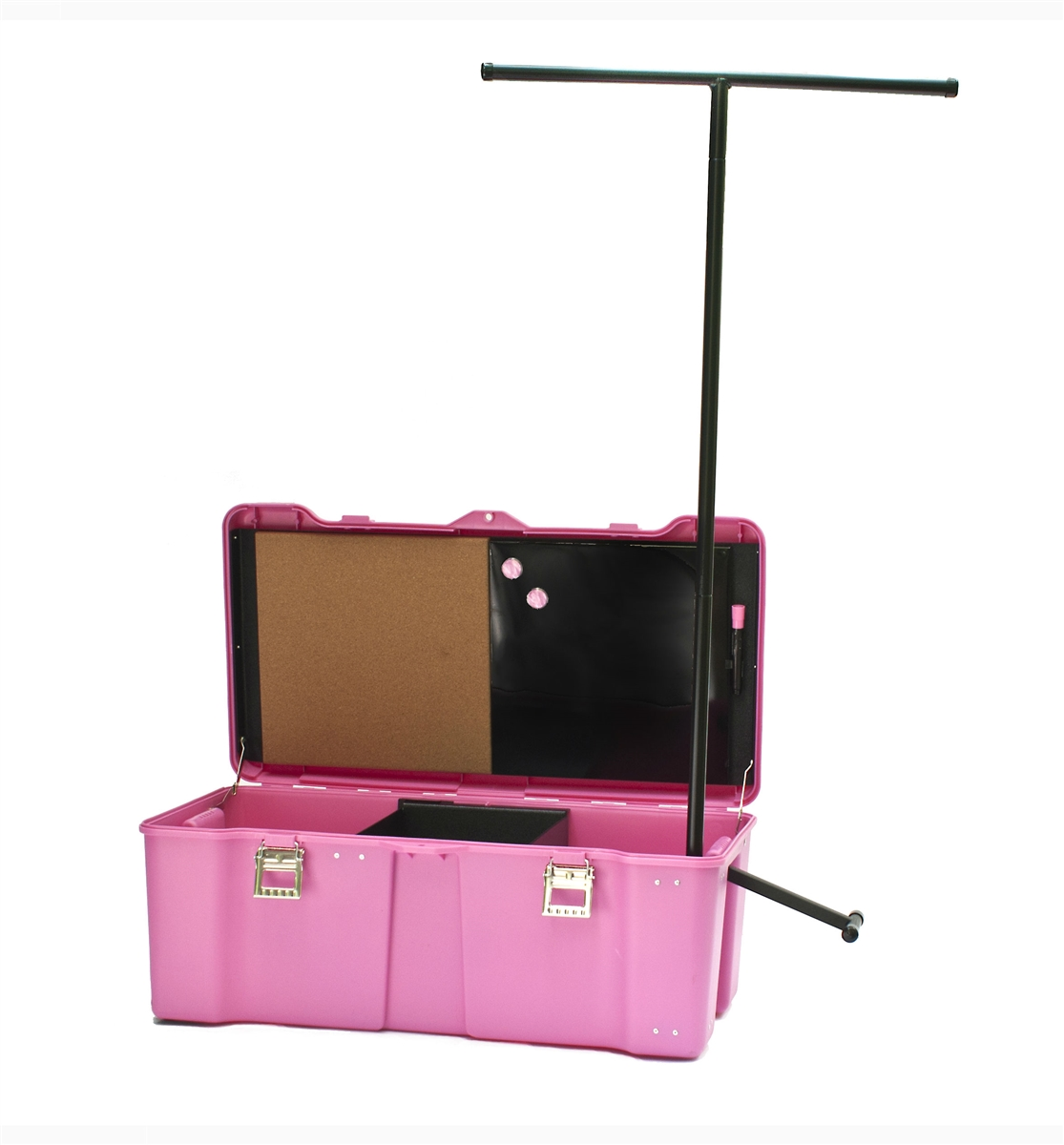 The Caddy Pink Dance Organization From Simply Caddy